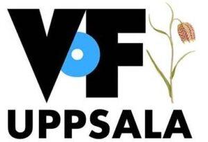 VoF logo 2016