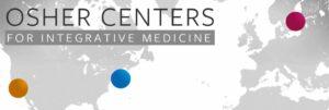 integrativ-medicin-ki-osher-centrum