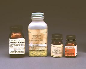 placebo-effekten-sockerpiller