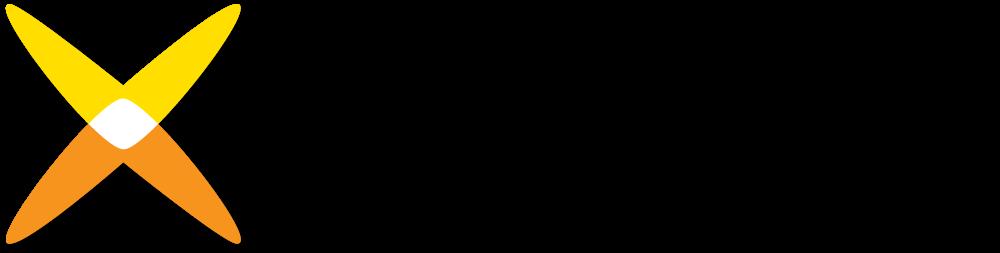 vetenskap-allmänhet-logotyp