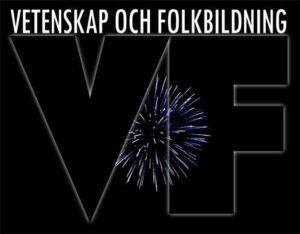 VoF - Gott nytt år!