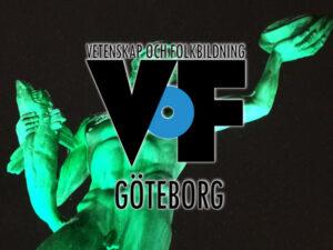 VoF Göteborg