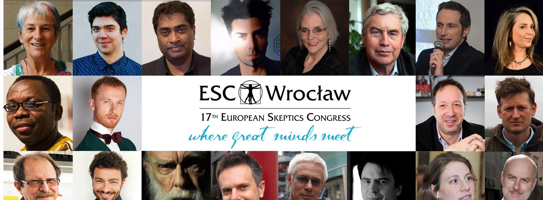 ESC Wroclaw 2
