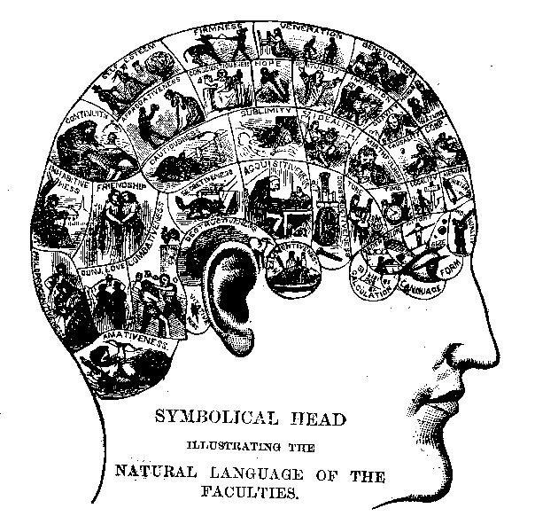 Pseudovetenskap