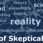 ECSO och European Skeptics Congress