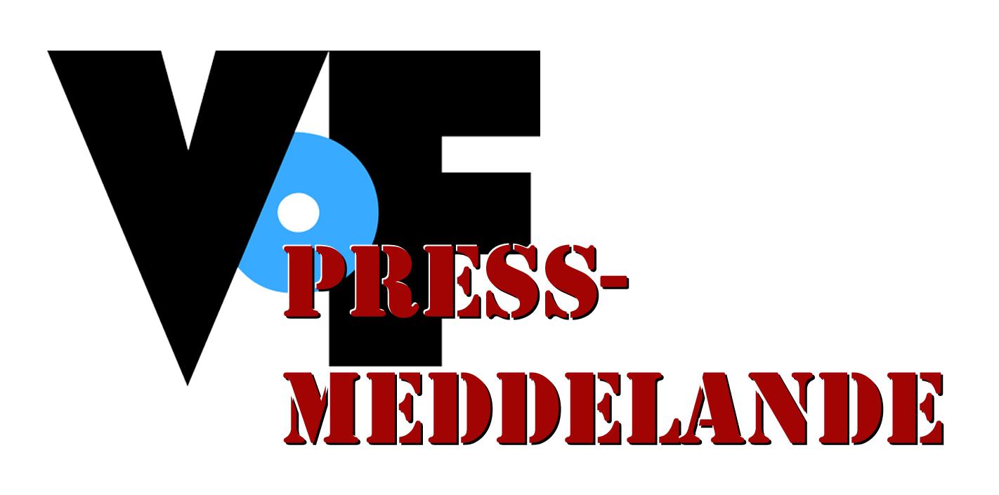 Pressmeddelande - Svåra missförhållanden i Göteborgspsykiatrin