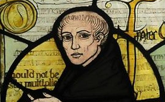 William av Ockham